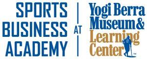 Sports Business Academy_V2