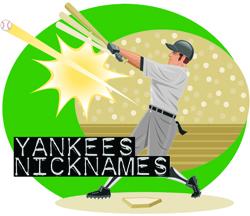 Yankees Nicknames.jpg