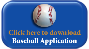 button_baseball_app