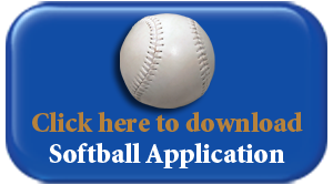 button_softball_app