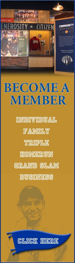 member_long