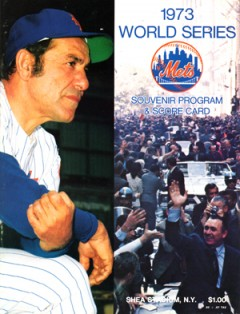 Managed the Yankees (1964) and Mets (1973) to pennants, one of seven managers to lead teams to pennants in both leagues.