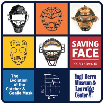 savingfacegraphic
