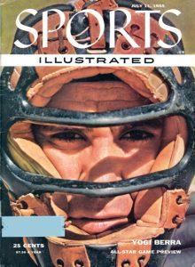 sports_illustrated_magazine