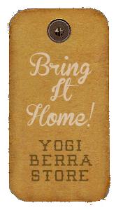 yogivintage4