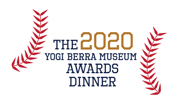 Awards Dinner Logo