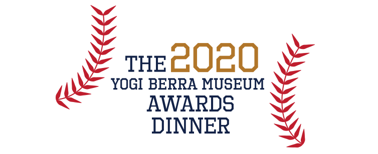 2020 Awards Dinner Logo